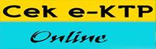 ekatp banner